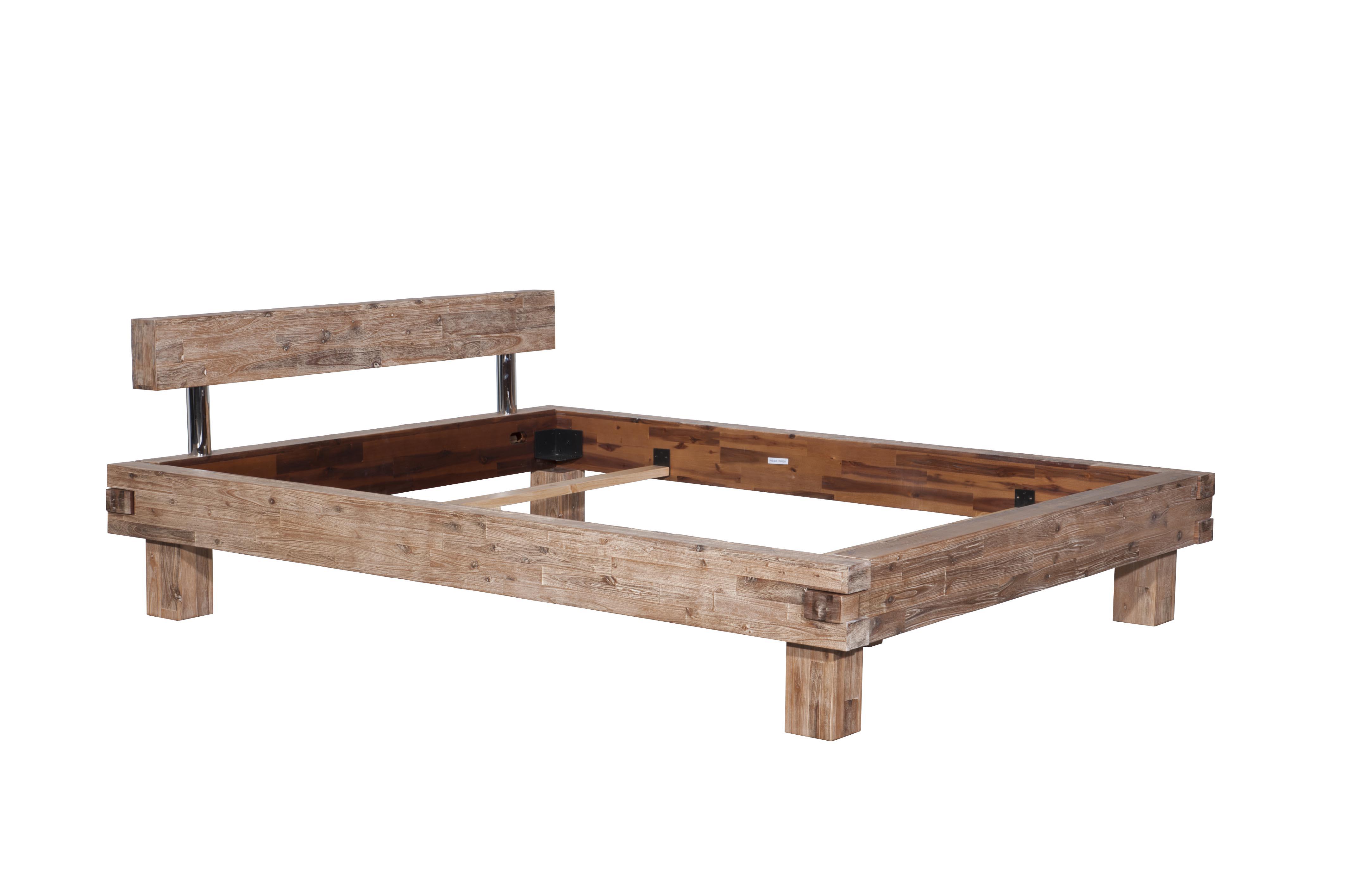modular namur bett akazie sandgestrahlt m bel letz ihr online shop. Black Bedroom Furniture Sets. Home Design Ideas