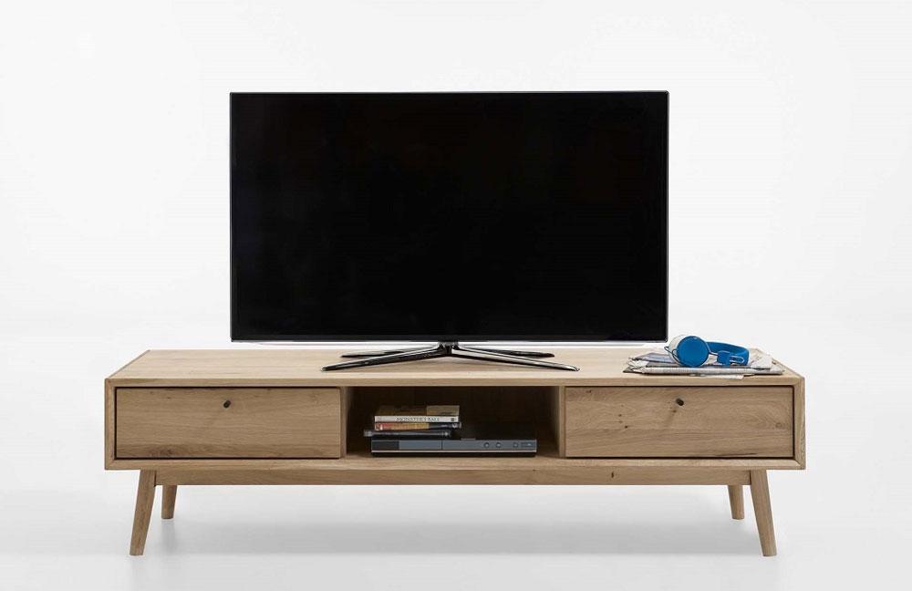 kj kken garderobe bad beste design. Black Bedroom Furniture Sets. Home Design Ideas