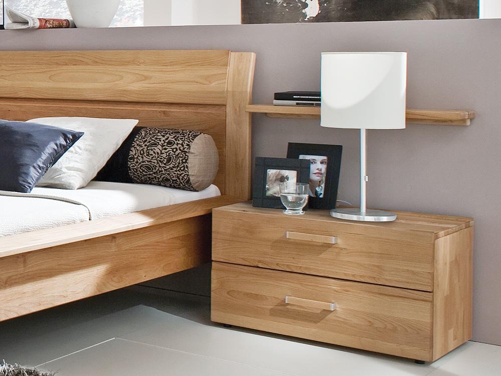 loddenkemper navaro erle massiv m bel letz ihr online shop. Black Bedroom Furniture Sets. Home Design Ideas