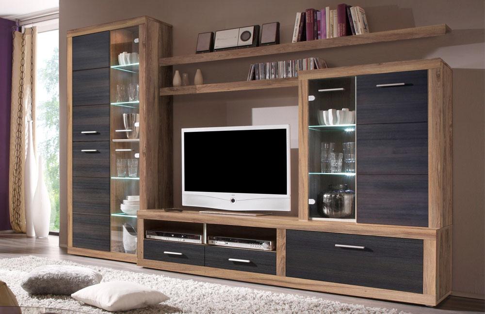 wohnwand can can bestseller shop f r m bel und einrichtungen. Black Bedroom Furniture Sets. Home Design Ideas