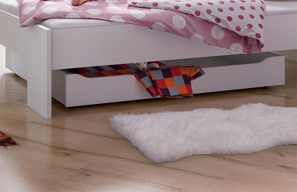 r hr bush jugendzimmer gr n m bel letz ihr online shop. Black Bedroom Furniture Sets. Home Design Ideas