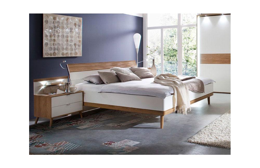casada cottage landhausstil m bel letz ihr online shop. Black Bedroom Furniture Sets. Home Design Ideas