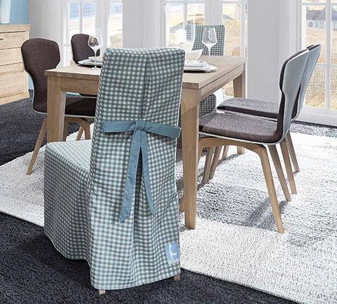 esszimmer sylt asteiche anthrazit von schr der wohnm bel m bel letz ihr online shop. Black Bedroom Furniture Sets. Home Design Ideas