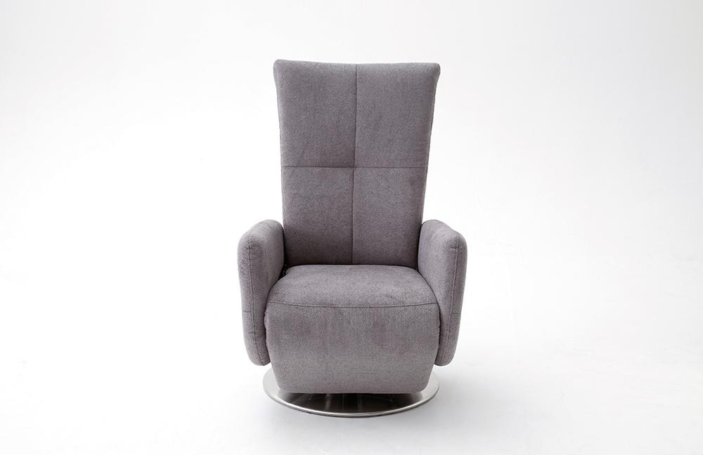 poco allrounder 1 relaxsessel grey m bel letz ihr. Black Bedroom Furniture Sets. Home Design Ideas