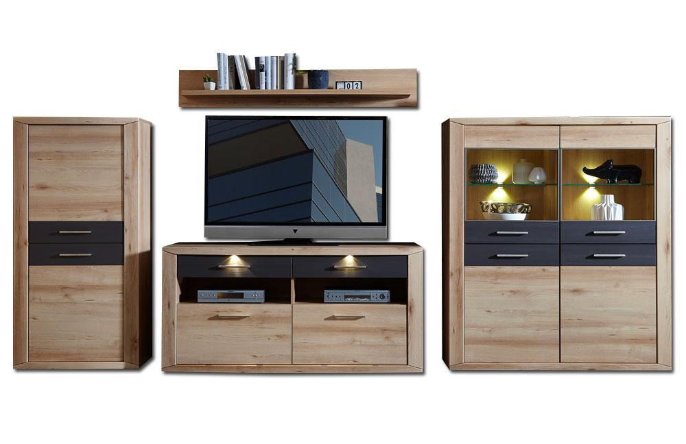 bilderrahmen ikea verschonern bilderrahmen ideen. Black Bedroom Furniture Sets. Home Design Ideas