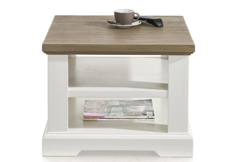 couchtisch beistelltisch mallorca 27931 von habufa m bel letz ihr online shop. Black Bedroom Furniture Sets. Home Design Ideas