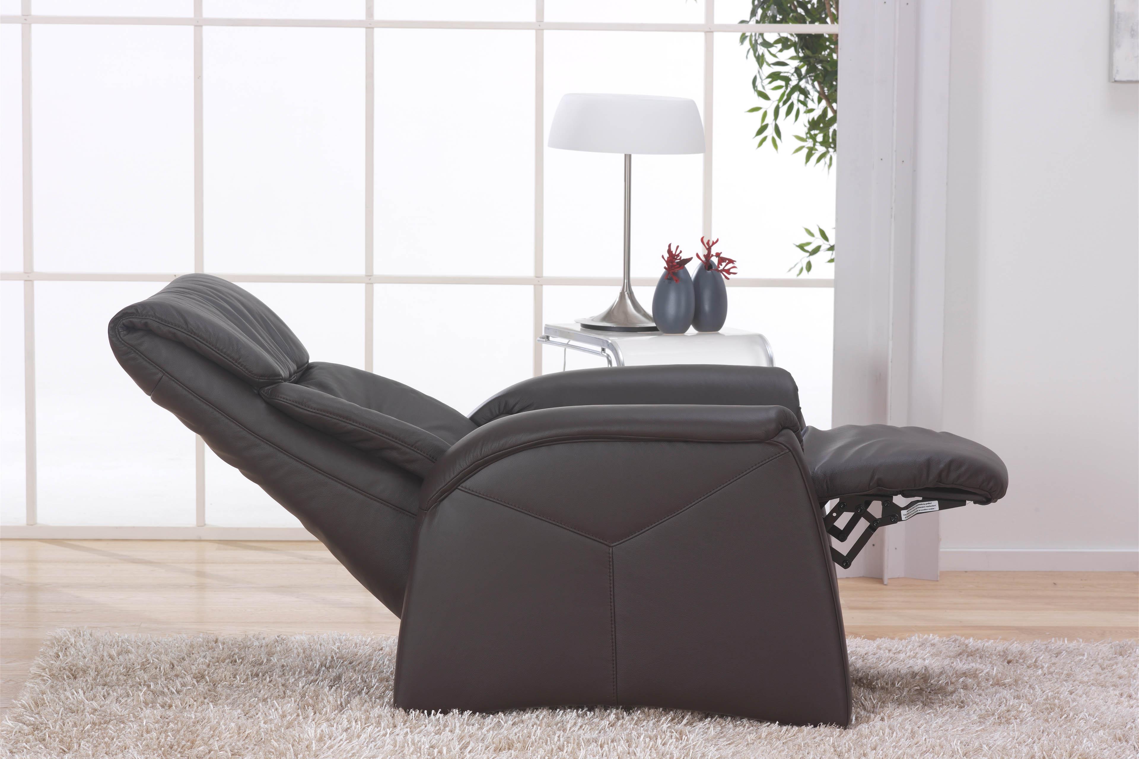 himolla 7978 funktionssessel braun m bel letz ihr. Black Bedroom Furniture Sets. Home Design Ideas