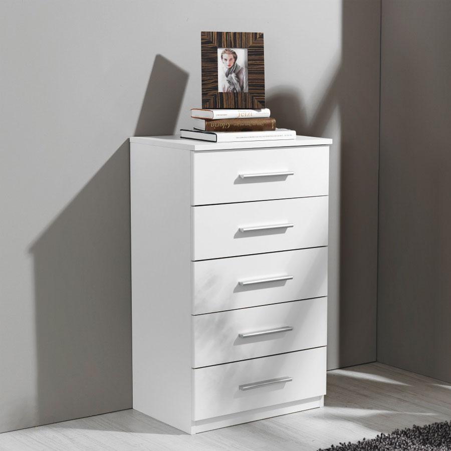 rauch vereno kommode alpinwei m bel letz ihr online shop. Black Bedroom Furniture Sets. Home Design Ideas