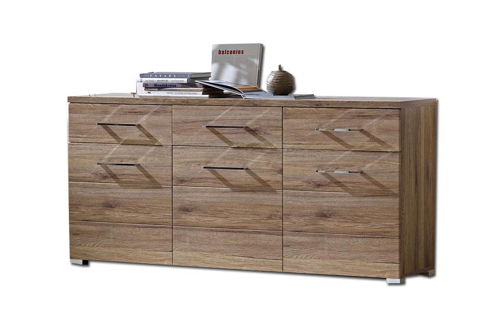 sideboard deal minna 10 63 zz 20 von innostyle m bel. Black Bedroom Furniture Sets. Home Design Ideas