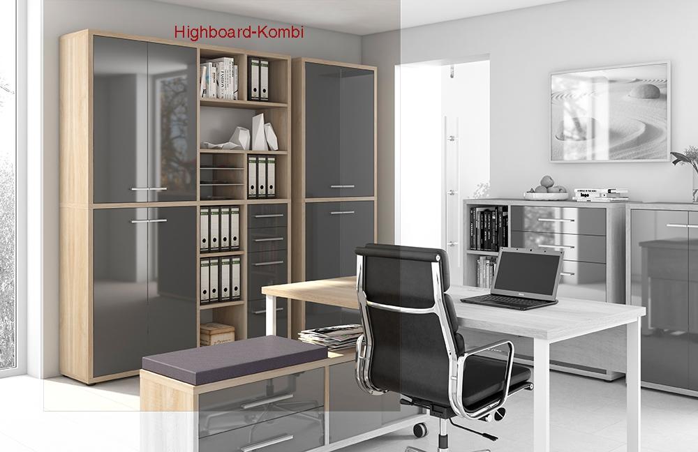 maja m bel set schreibtisch 160 cm m bel letz ihr. Black Bedroom Furniture Sets. Home Design Ideas
