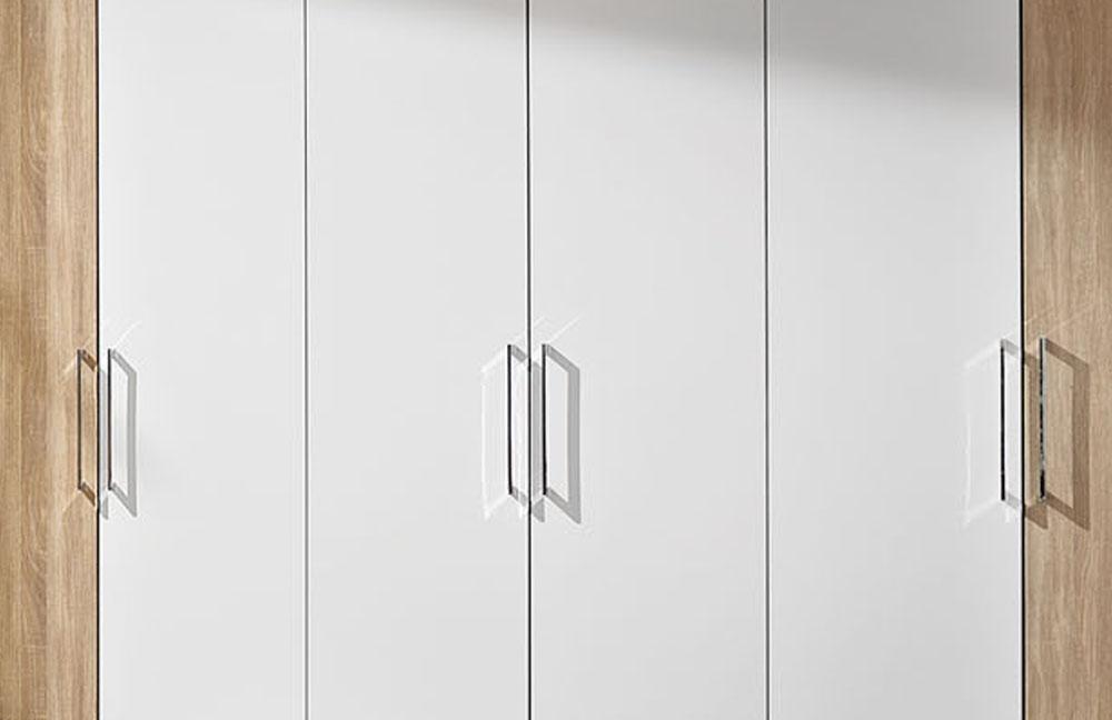 Schlafzimmer Nolte La Vida ~ Innenräume und Möbel Ideen