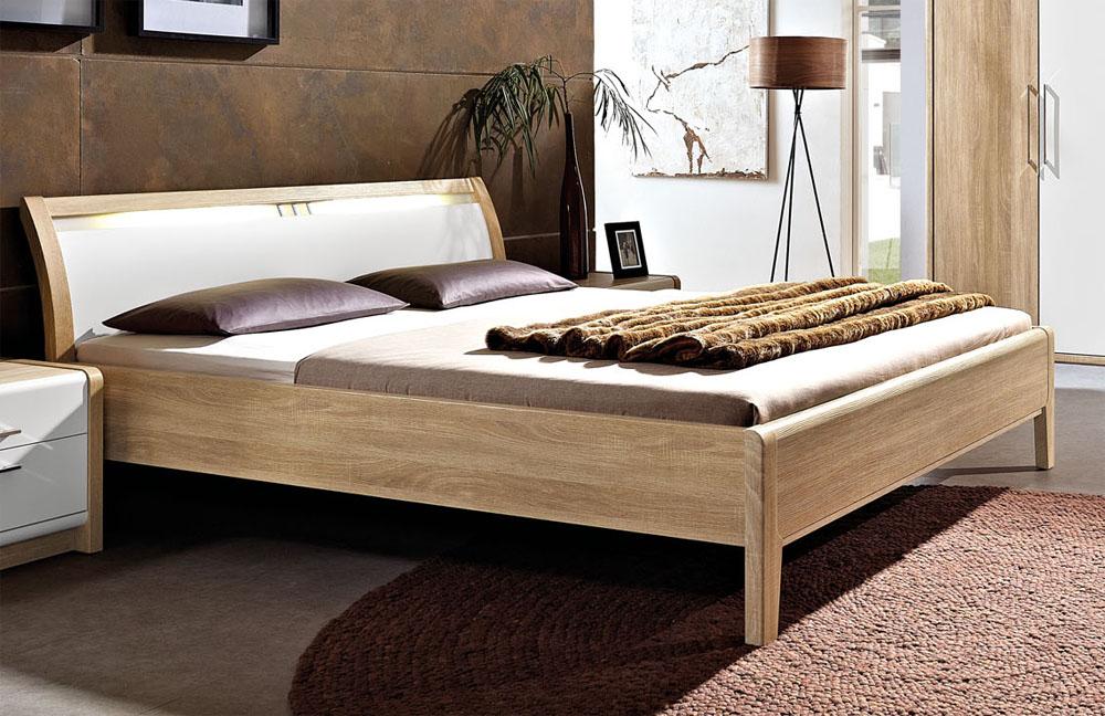 Best nolte delbr ck schlafzimmer images house design for Kleiderschrank nolte