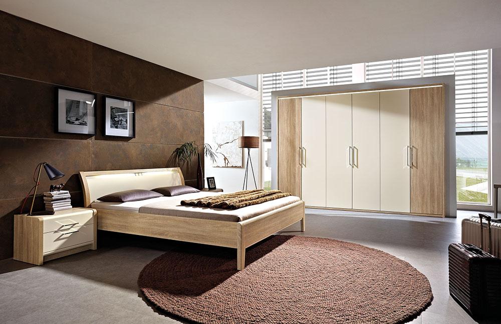best nolte delbr ck schlafzimmer photos ideas design