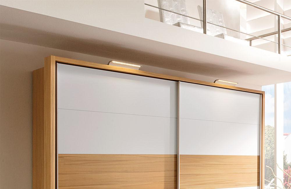 Schlafzimmer Nolte La Vida ~ Möbel Ideen und Home Design Inspiration