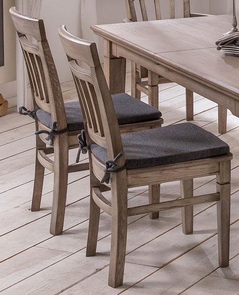 bfk collection esszimmer castell v1 m bel letz ihr. Black Bedroom Furniture Sets. Home Design Ideas