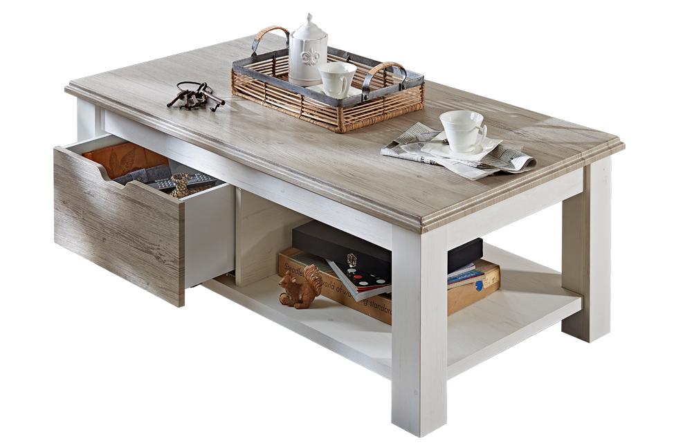 innostyle couchtisch lima 29 29 uu 02 pinie m bel letz. Black Bedroom Furniture Sets. Home Design Ideas