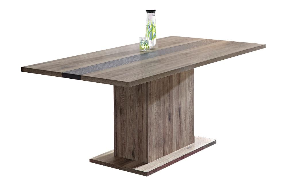 innostyle esstisch deal minna 29 09 zz 01 m bel letz. Black Bedroom Furniture Sets. Home Design Ideas