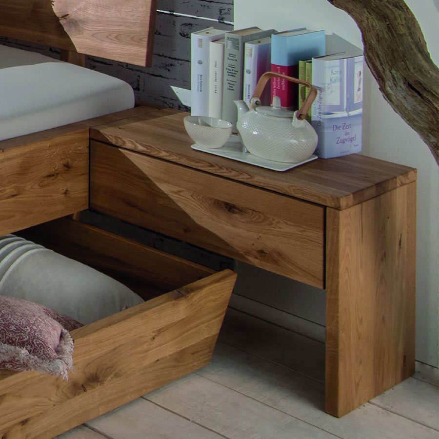 pure natur runar massivholz m bel eiche m bel letz ihr online shop. Black Bedroom Furniture Sets. Home Design Ideas