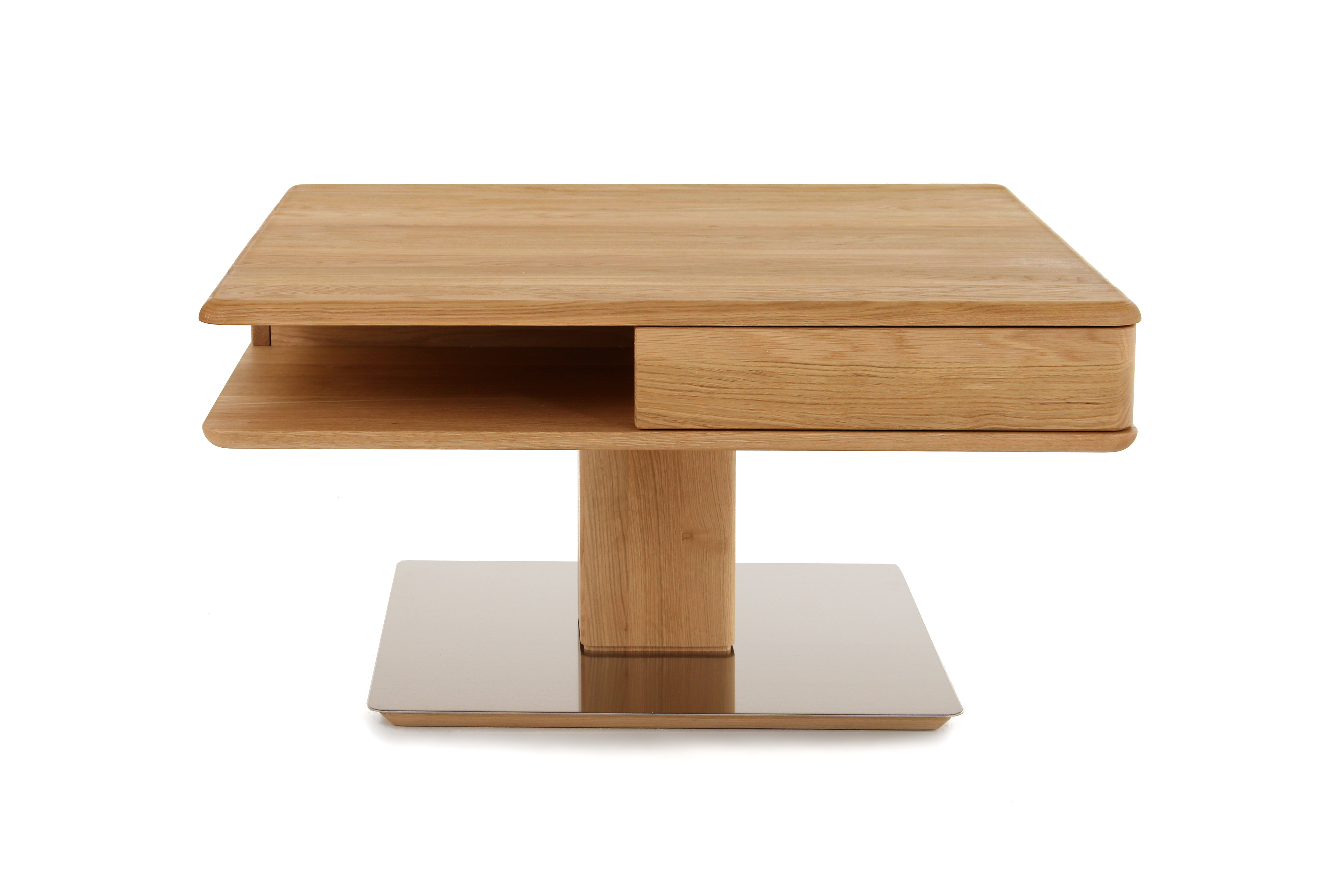 woodlive quadro couchtisch 52011000 m bel letz ihr online shop. Black Bedroom Furniture Sets. Home Design Ideas