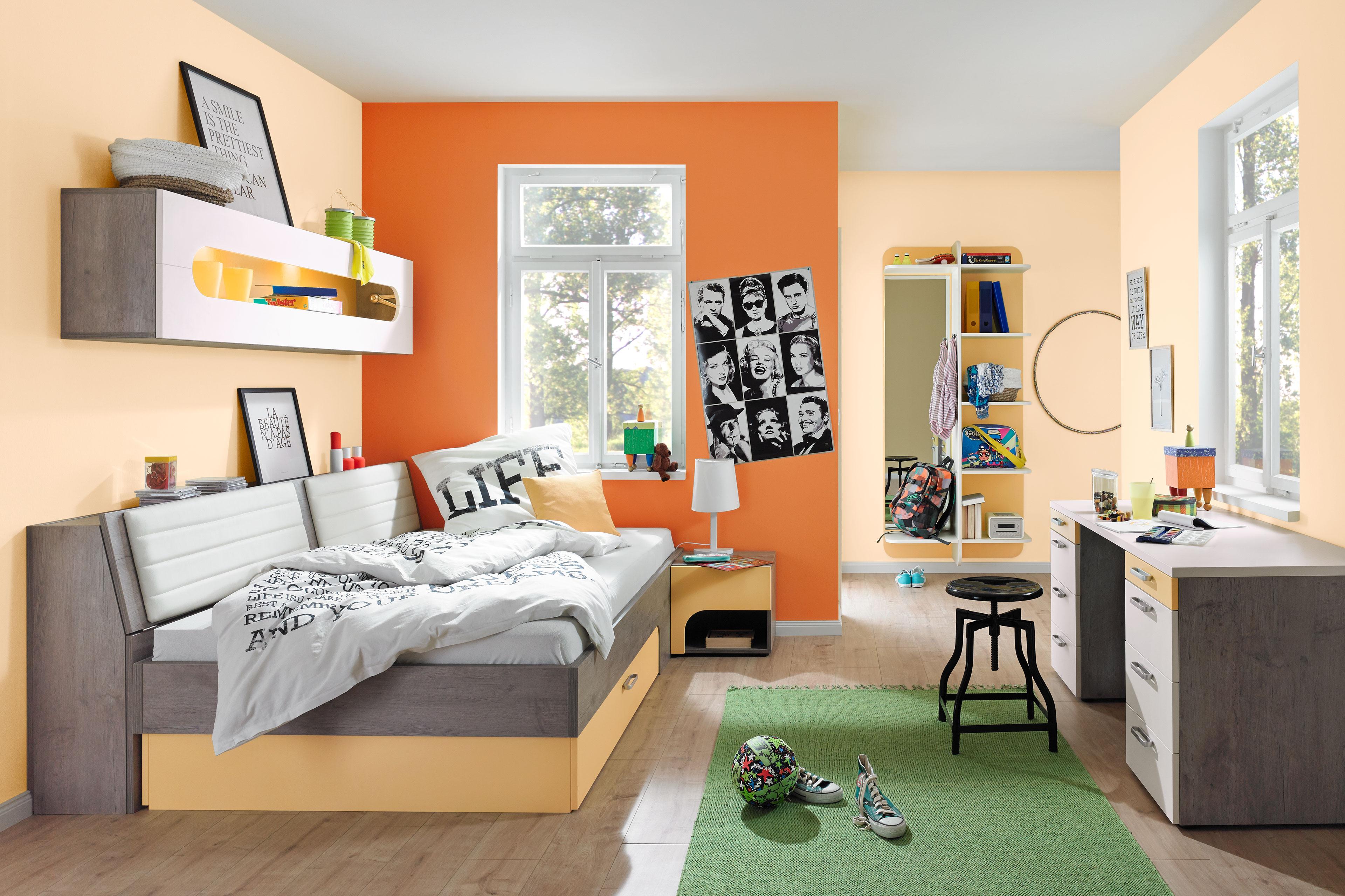 rudolf max i liege steineiche quitte m bel letz ihr. Black Bedroom Furniture Sets. Home Design Ideas