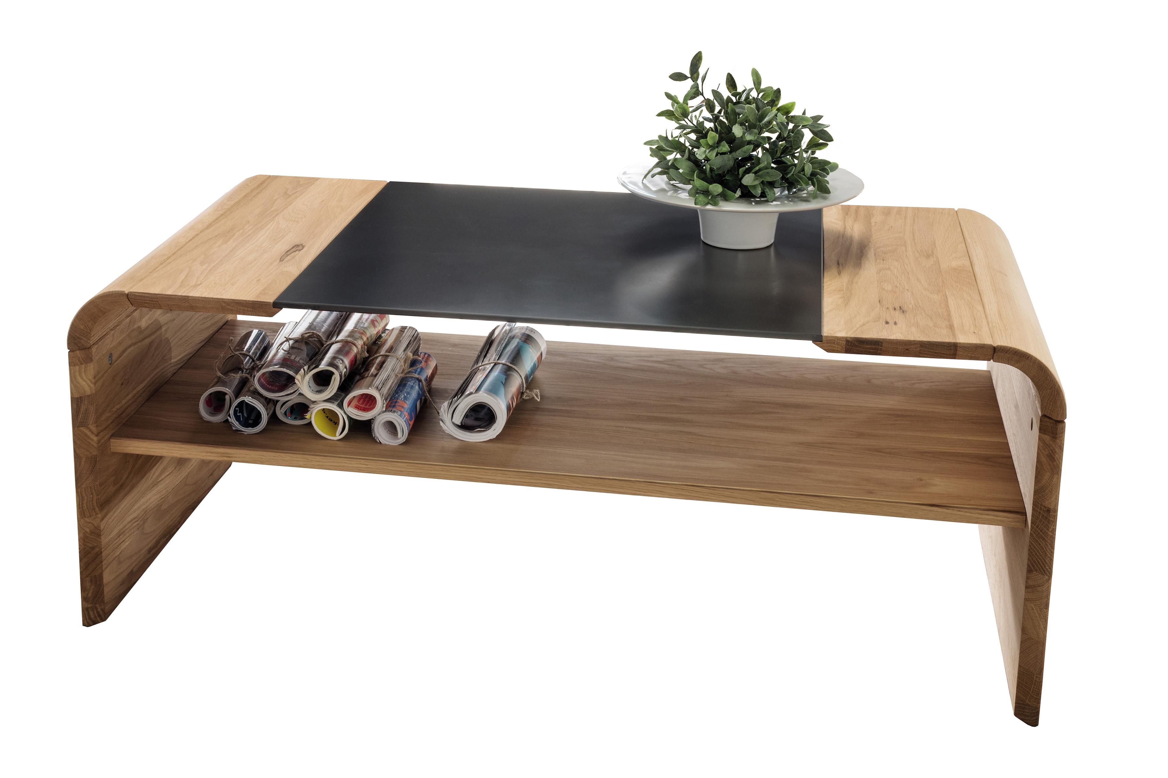 pure natur xylon couchtisch wildeiche m bel letz ihr online shop. Black Bedroom Furniture Sets. Home Design Ideas