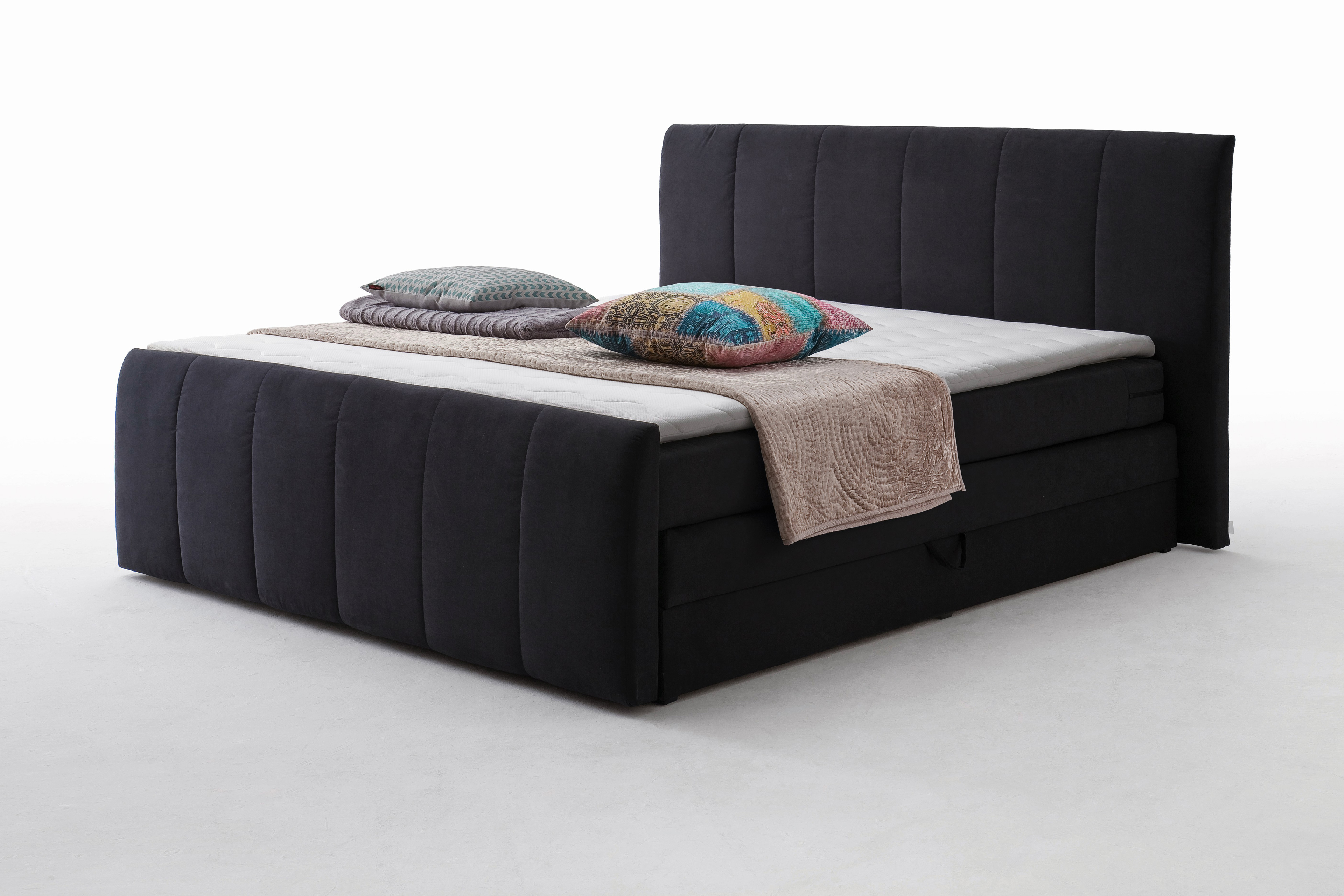 scheibengardinen modern k che tags scheibengardinen modern k che ikea sp lschrank varde. Black Bedroom Furniture Sets. Home Design Ideas