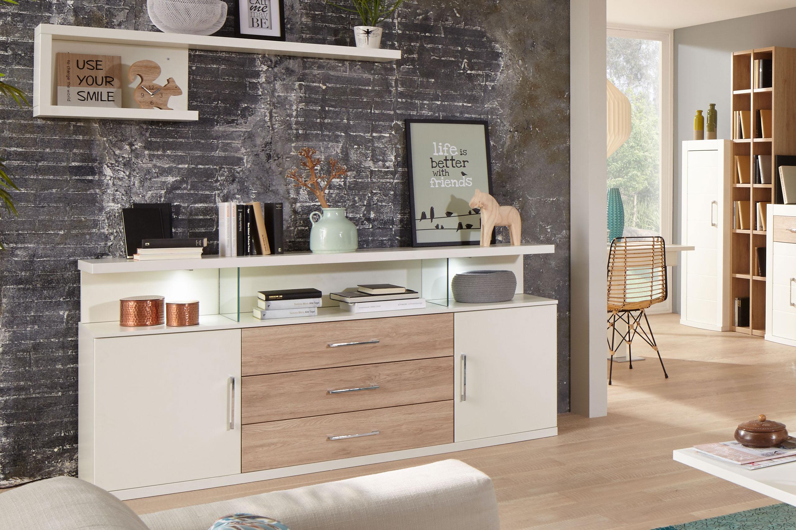 70 wohnzimmer schrank online planen regalsystem nutzen im wohnzimmer wohnzimmerschrank. Black Bedroom Furniture Sets. Home Design Ideas