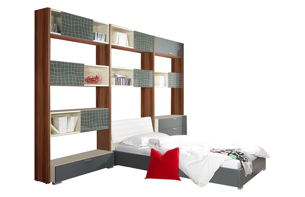 rudolf liege mit berbau m bel letz ihr online. Black Bedroom Furniture Sets. Home Design Ideas