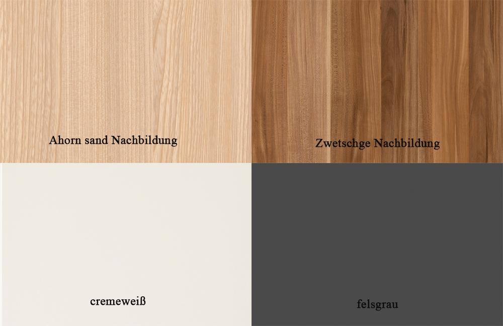 rudolf schreibtisch zwetschge creme gr n m bel letz ihr online shop. Black Bedroom Furniture Sets. Home Design Ideas