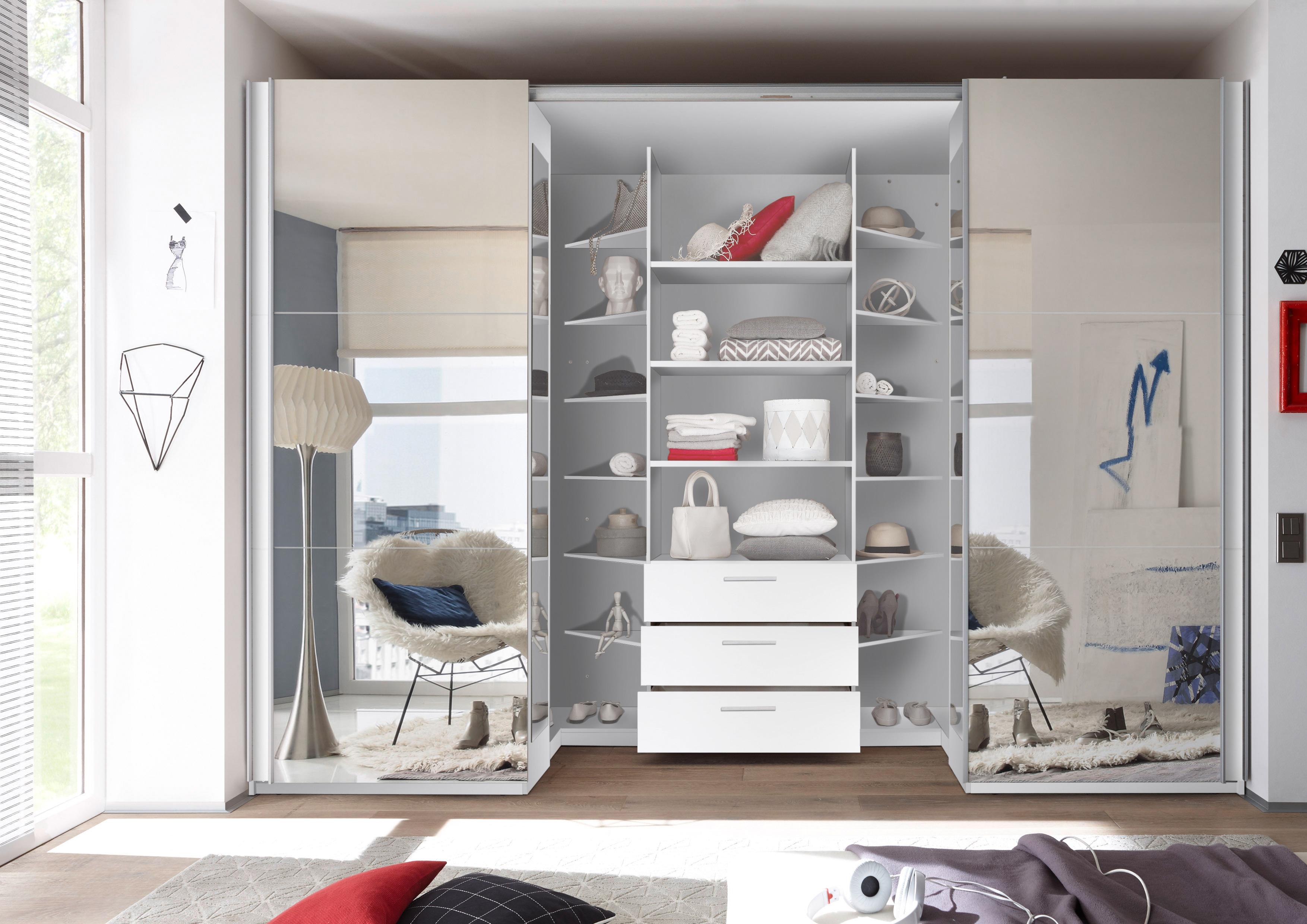 pol power big schwebet renschrank wei m bel letz ihr online shop. Black Bedroom Furniture Sets. Home Design Ideas