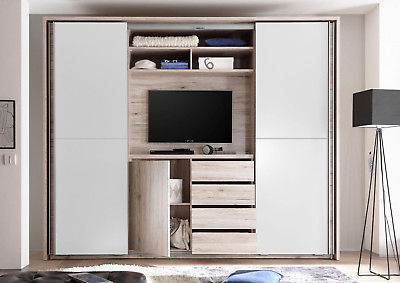 pol power schrank cinema sandeiche lava m bel letz ihr online shop. Black Bedroom Furniture Sets. Home Design Ideas