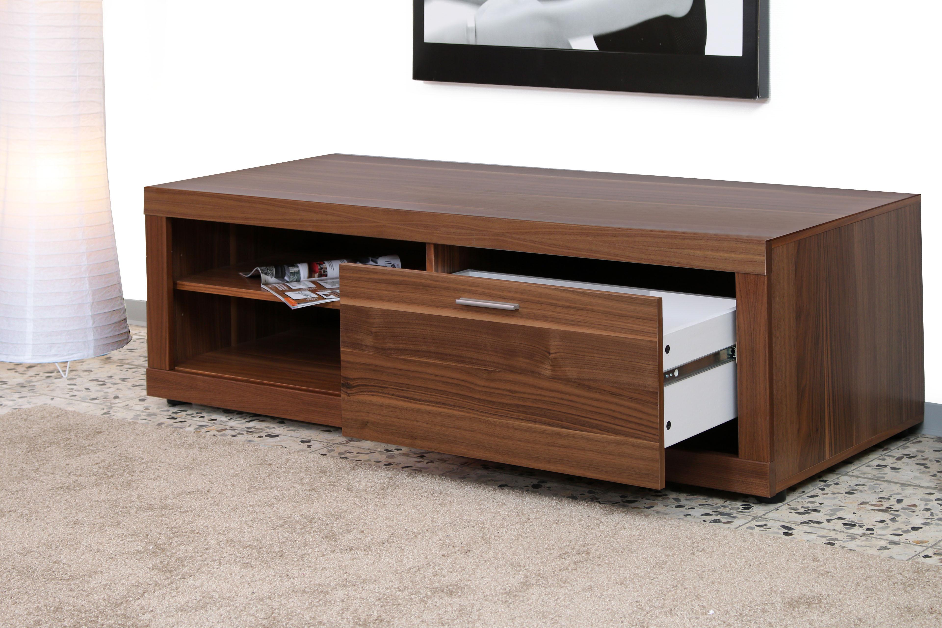 kollektion letz wohnwand joy kernnussbaum m bel letz. Black Bedroom Furniture Sets. Home Design Ideas