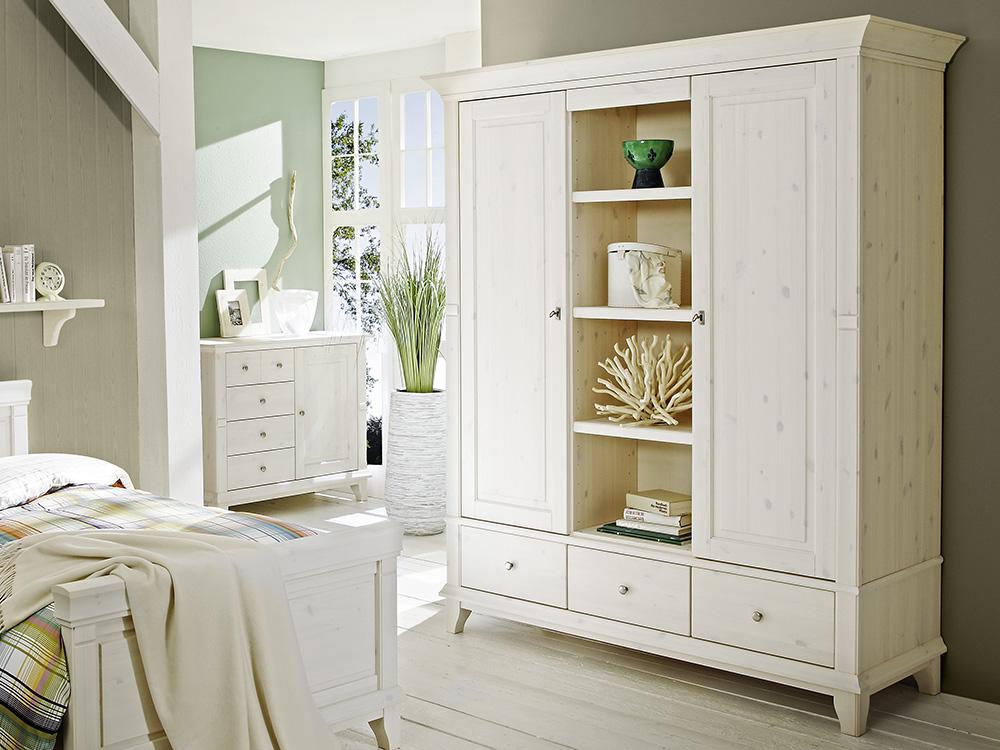 lmie georgia komplett schlafzimmer m bel letz ihr online shop. Black Bedroom Furniture Sets. Home Design Ideas