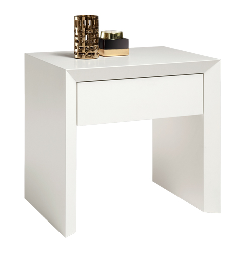 ruf betten online kaufen ruf betten online kaufen m bel. Black Bedroom Furniture Sets. Home Design Ideas