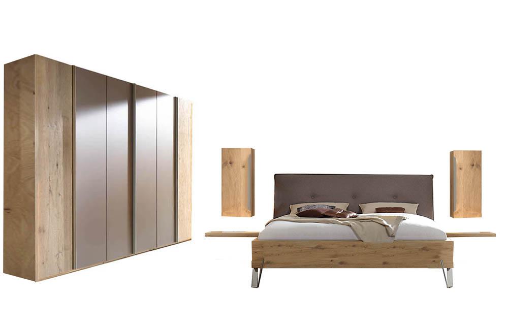 schlafzimmer komplett massiv angebot schlafzimmer. Black Bedroom Furniture Sets. Home Design Ideas