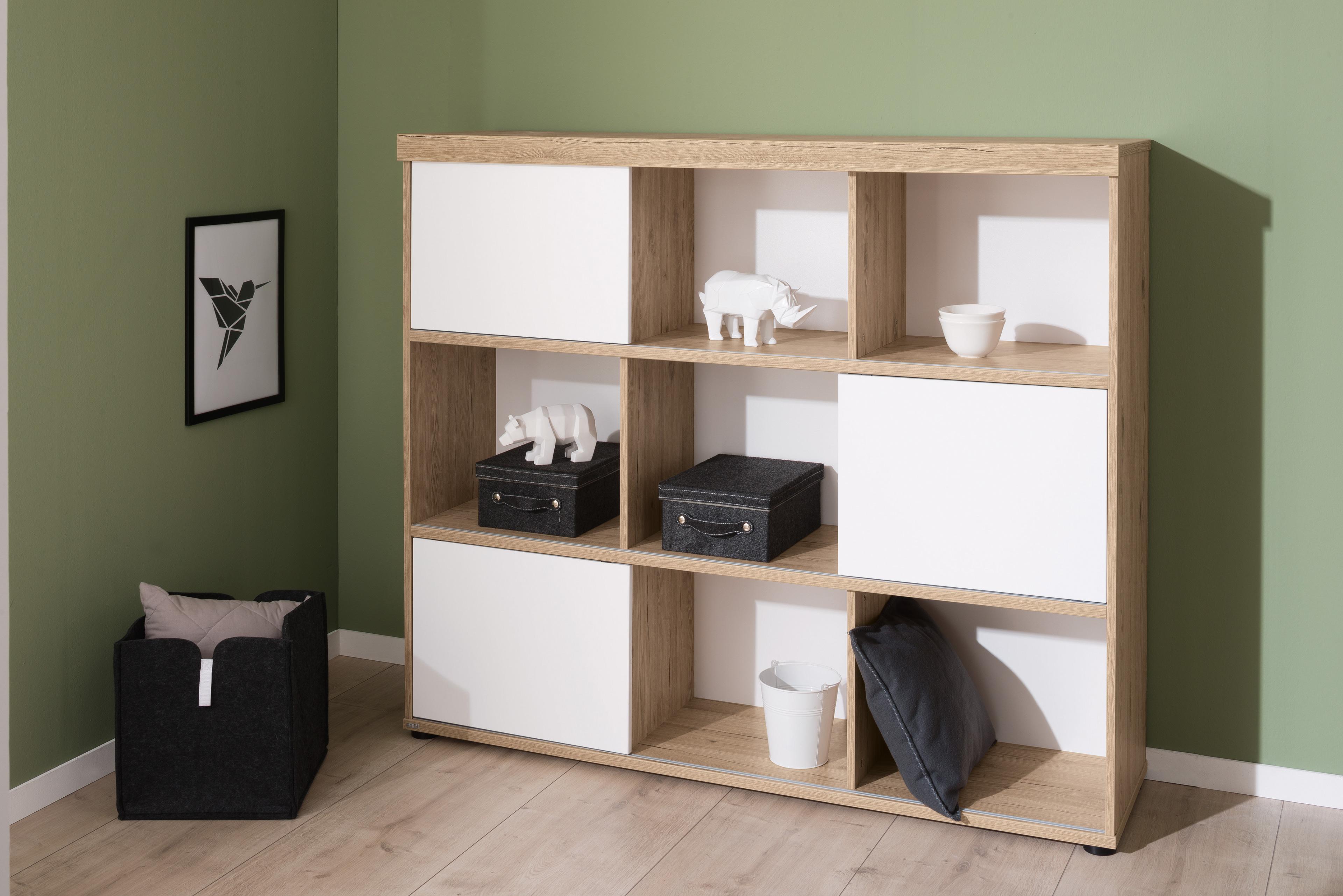 paidi jugendzimmer fionn kojenbett und schrank m bel letz ihr online shop. Black Bedroom Furniture Sets. Home Design Ideas