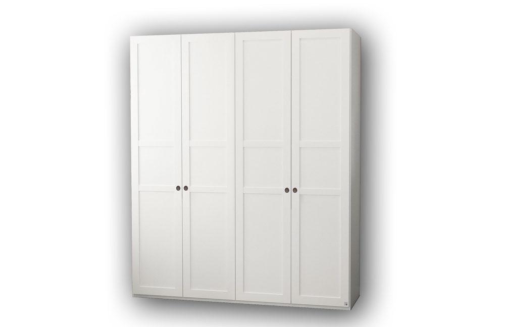 kleiderschrank niedrige hhe kleiderschr nke von xxxlutz f r stauraum ohne ende. Black Bedroom Furniture Sets. Home Design Ideas