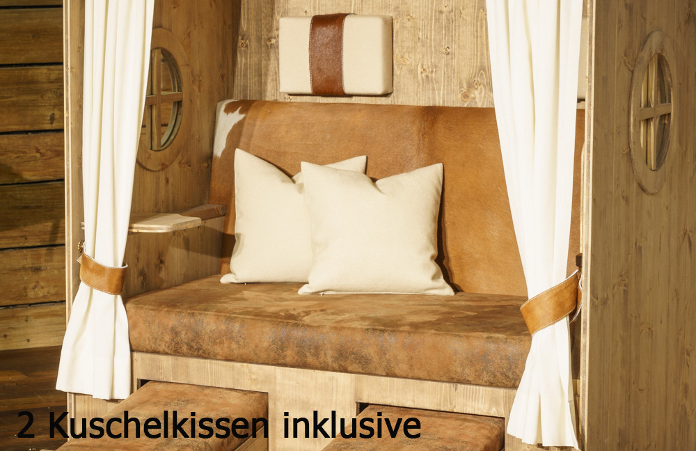 alpenkorb wildsteig strandkorb aus fichtenholz m bel. Black Bedroom Furniture Sets. Home Design Ideas