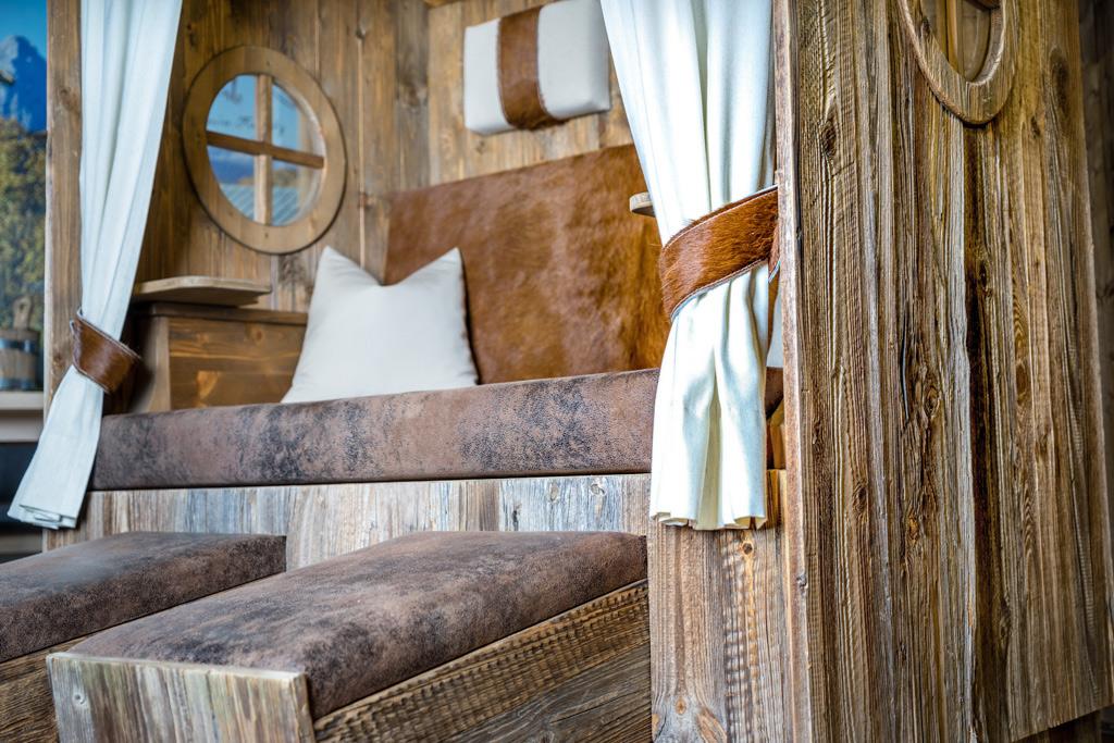von alpenkorb wildsteig aus altholz m bel letz ihr online shop. Black Bedroom Furniture Sets. Home Design Ideas