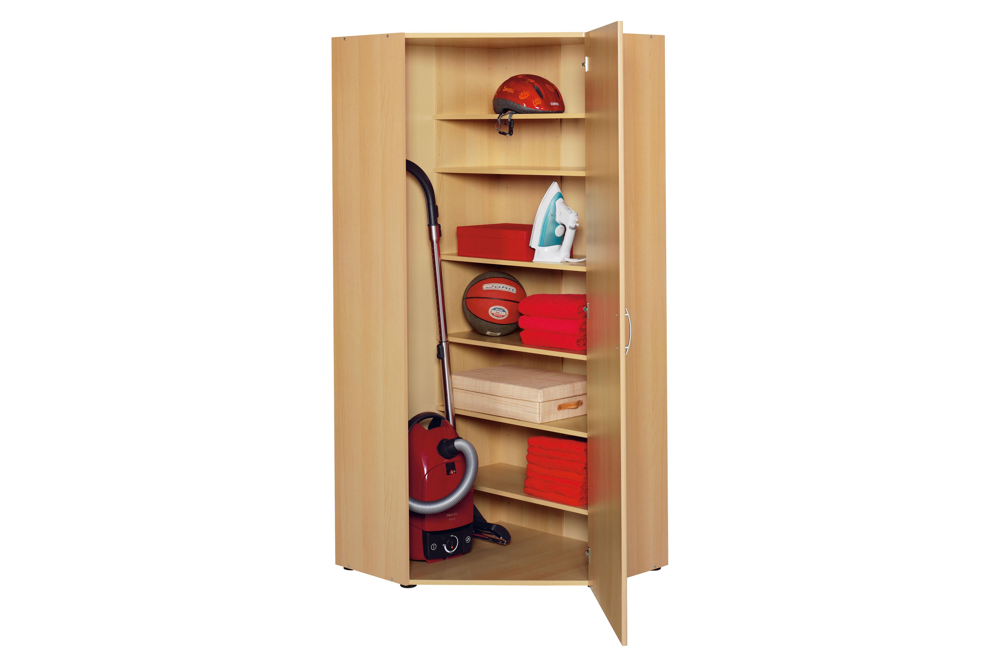 valentini m bel f r hauswirtschaftsraum wei m bel letz ihr online shop. Black Bedroom Furniture Sets. Home Design Ideas