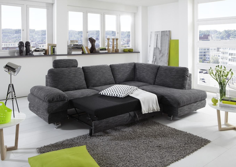 sch ne m bel online. Black Bedroom Furniture Sets. Home Design Ideas