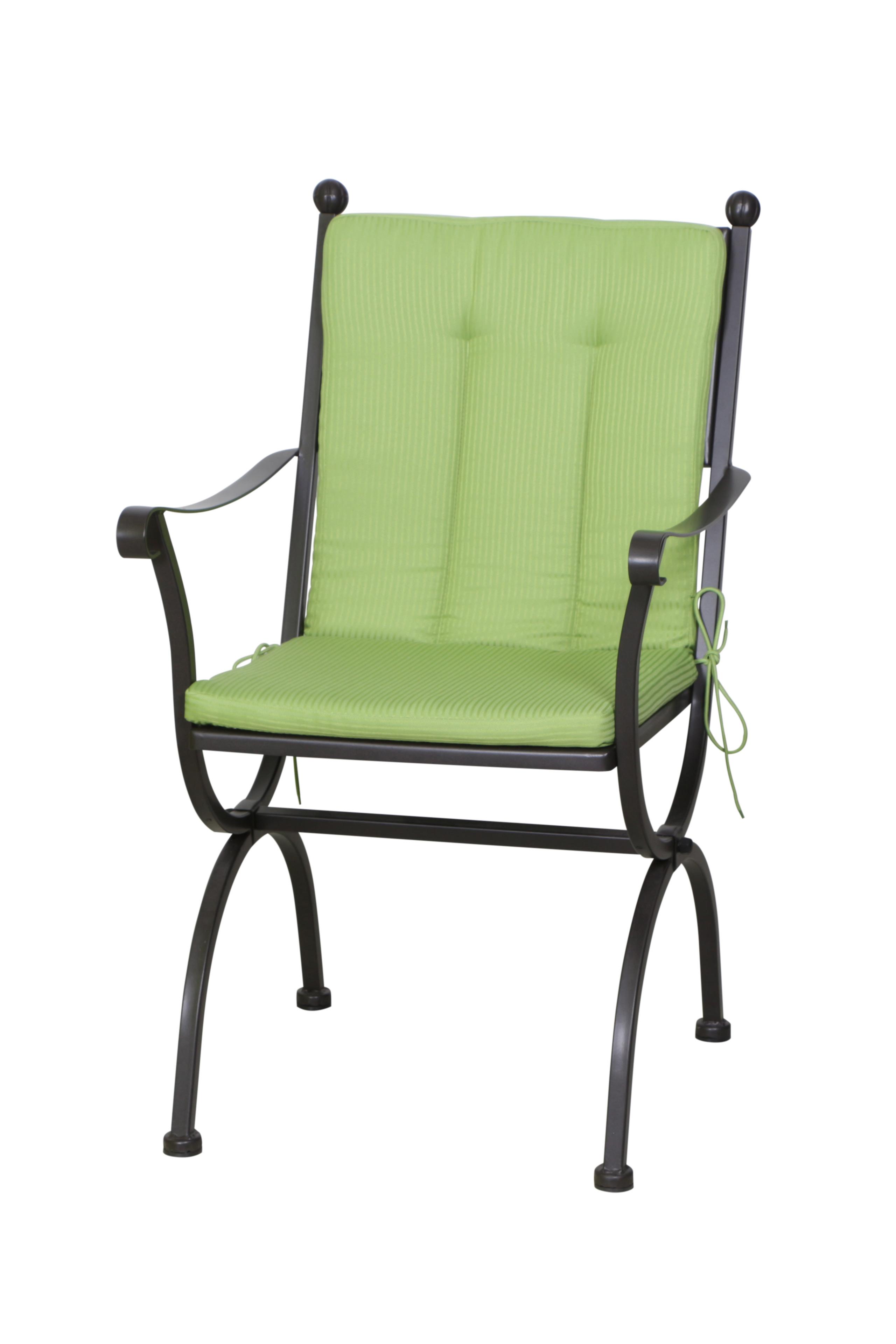 mbm gartentisch romeo mit resysta platte m bel letz ihr online shop. Black Bedroom Furniture Sets. Home Design Ideas