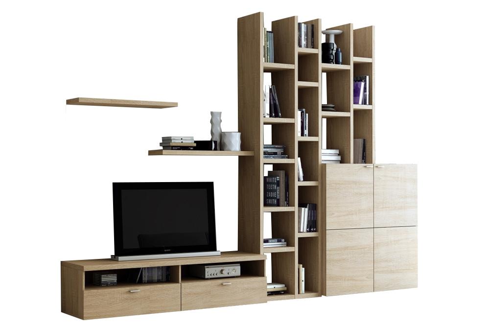 wohnwand toro tor161 von fif m bel m bel letz ihr. Black Bedroom Furniture Sets. Home Design Ideas