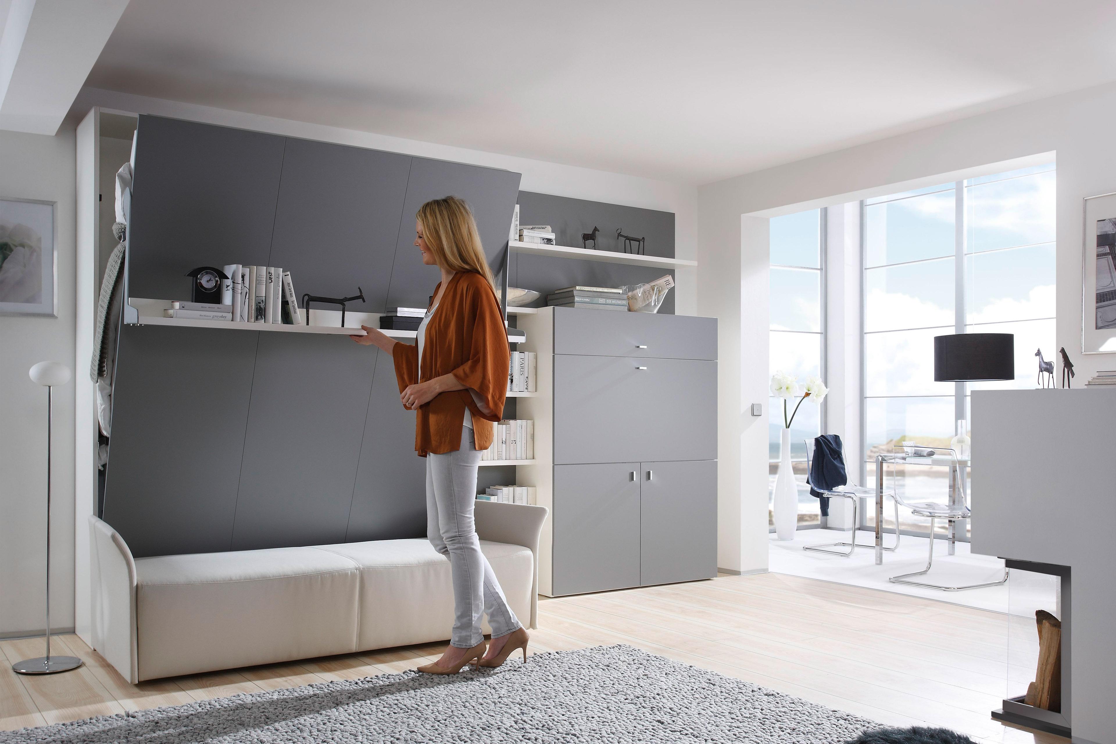 schrankbett berlin schrankbett berlin details zu. Black Bedroom Furniture Sets. Home Design Ideas