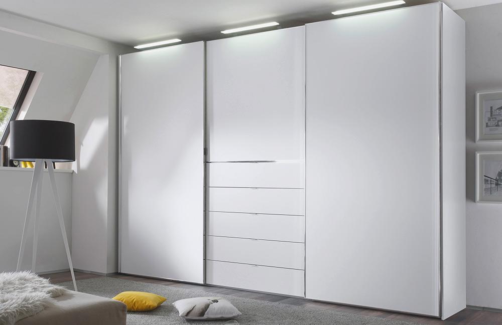 ausgezeichnet kleiderschrank geringe hhe bilder die besten einrichtungsideen. Black Bedroom Furniture Sets. Home Design Ideas