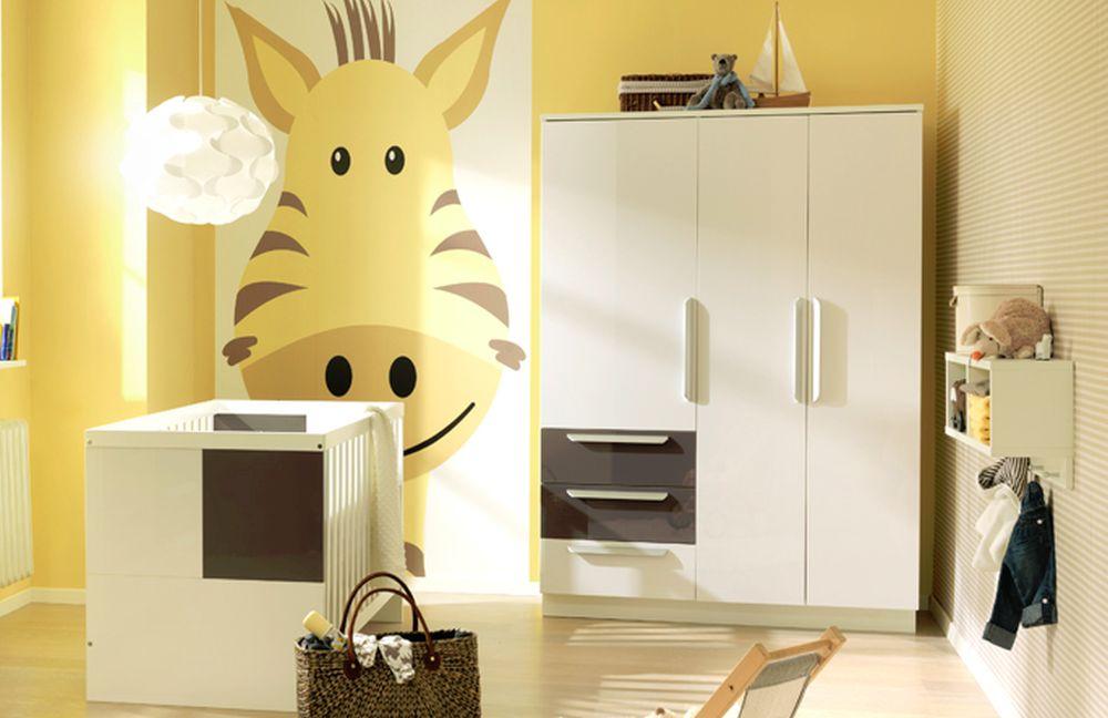 wellem bel babyzimmer milla wei lava m bel letz ihr. Black Bedroom Furniture Sets. Home Design Ideas