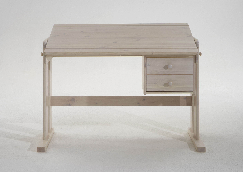 gute laune bett von infanskids wei m bel letz ihr online shop. Black Bedroom Furniture Sets. Home Design Ideas