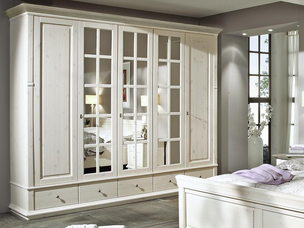 schlafzimmer grau holz wohndesign und inneneinrichtung. Black Bedroom Furniture Sets. Home Design Ideas