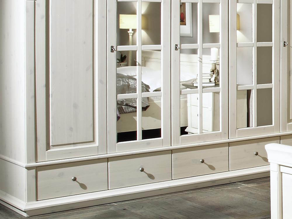 Schlafzimmer Grau Holz Übersicht Traum Schlafzimmer - Lmie schlafzimmer