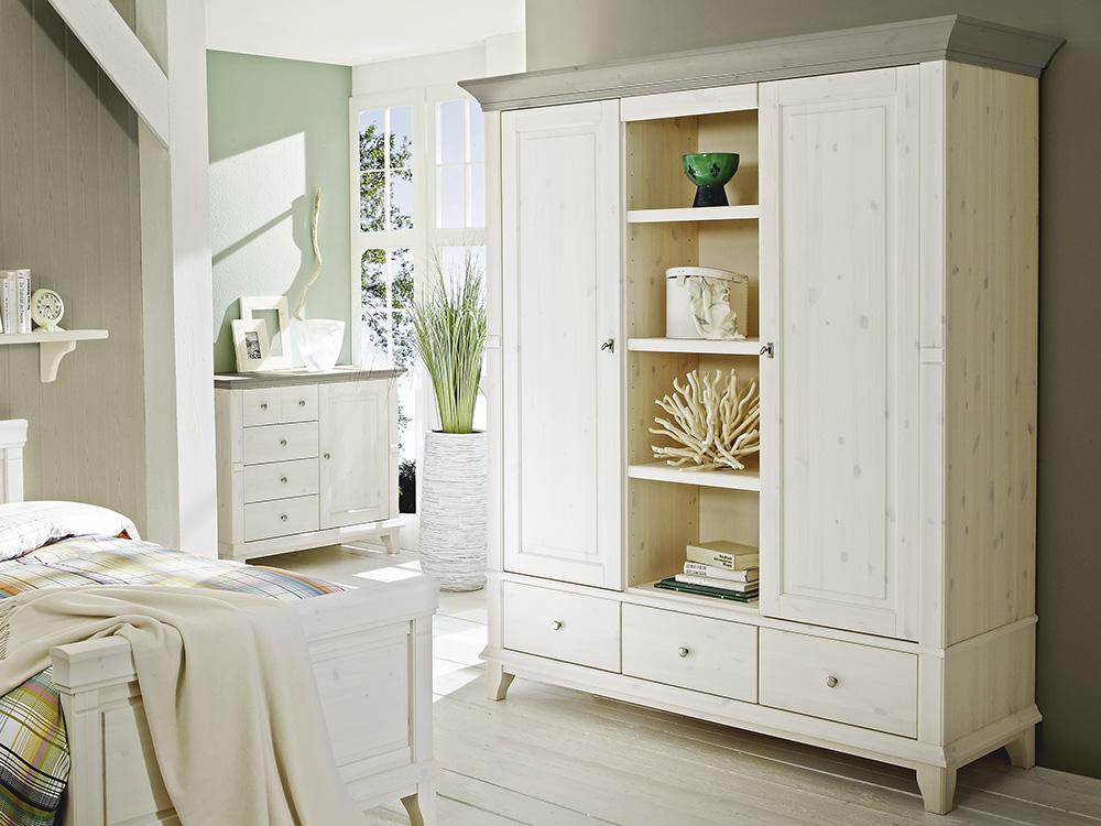 lmie georgia schlafzimmer kiefer massiv m bel letz ihr. Black Bedroom Furniture Sets. Home Design Ideas